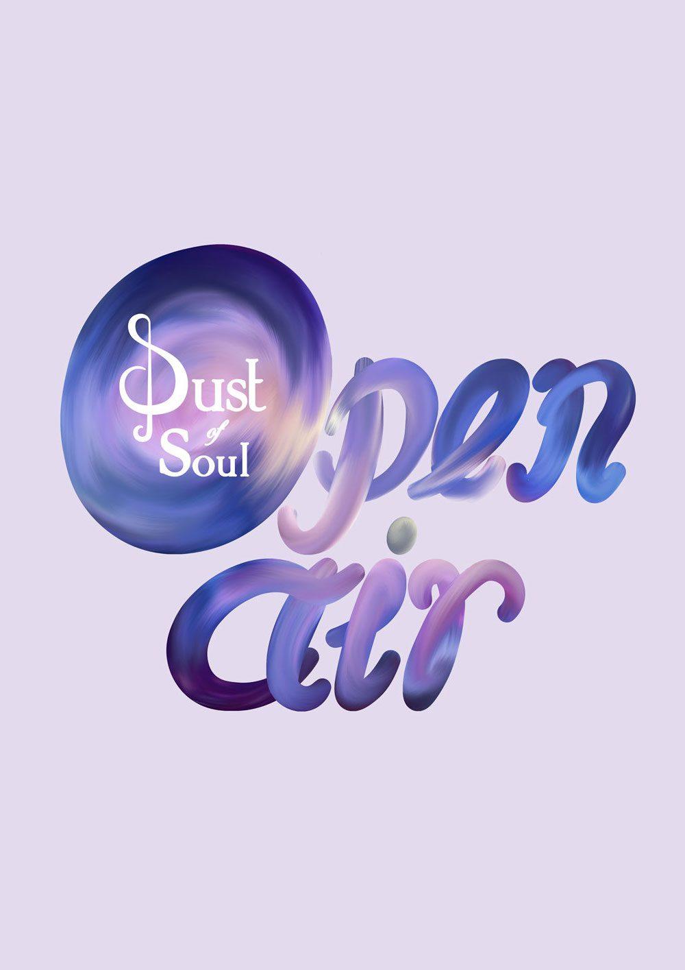 Dust of Soul Open Air 2019