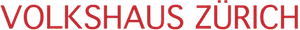 GLEICH UND ANDERS Schweiz 'Einsortiert – Mal Anders' Eventserie 2019 mit Dust of Soul im Volkshaus Zürich