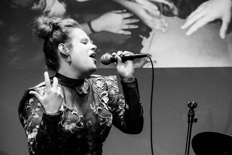 """Dust of Soul unterstützen Pro Infirmis Musikwettbewerb """"Musik unterscheidet nicht – Musik verbindet"""""""