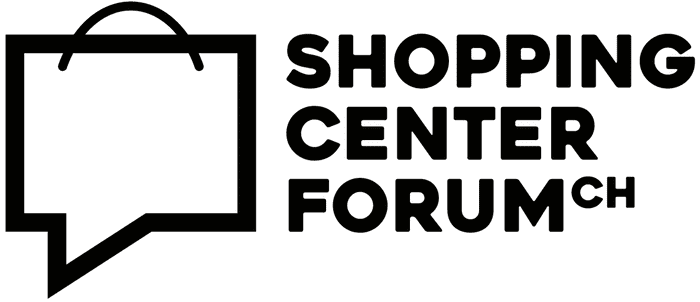 Veranstalter Shopping Center Forum