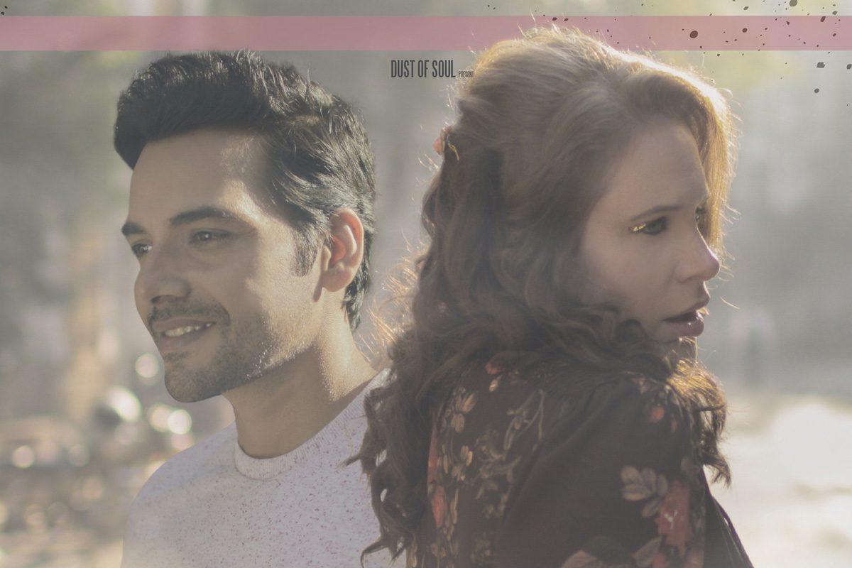 Bollywood trifft auf Schweizer Opera-Pop – Smile Musik-Video-Veröffentlichung
