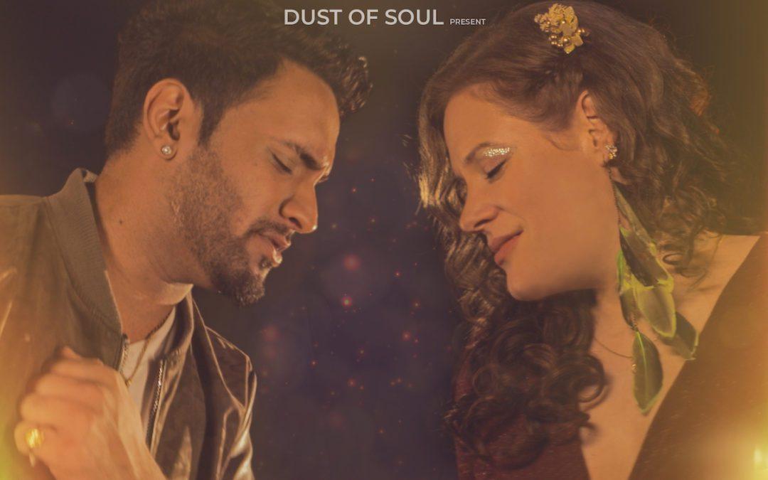Schweiz-indische Romanze Music Love erreicht 100'000 Klicks