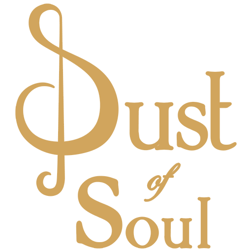 Dust of Soul Sitio Web Oficial