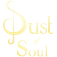 Dust of Soul Sito Ufficiale