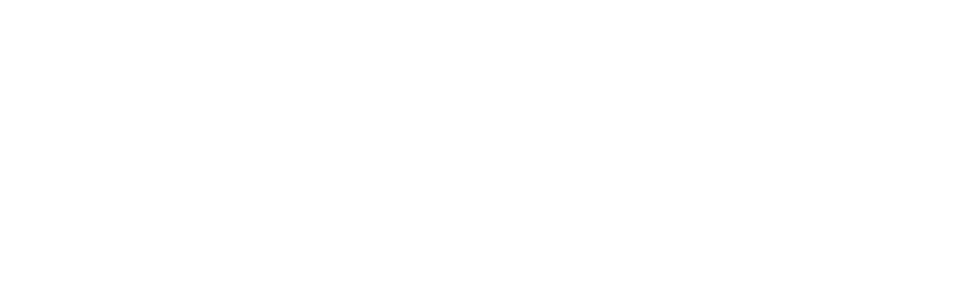 Sultanate of Oman Radio Logo