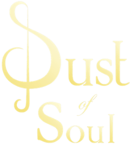 Dust-of-Soul-Website