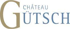 Château Gütsch Location Partner