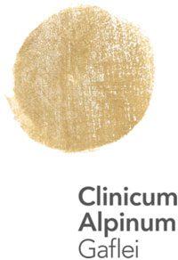 Eventserie GLEICH UND ANDERS Schweiz 'Einsortiert – Mal Anders' mit Dust of Soul in cooperation with Clinicum Alpinum