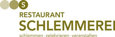 Eventserie GLEICH UND ANDERS Schweiz 'Einsortiert – Mal Anders' mit Dust of Soul at Restaurant Schlemmerei