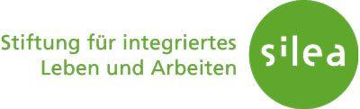 Eventserie GLEICH UND ANDERS Schweiz 'Einsortiert – Mal Anders' mit Dust of Soul in cooperation with Silea Stiftung