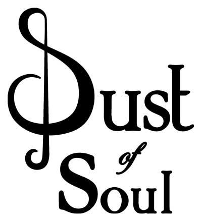 Dust of Soul Organiser