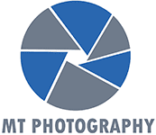 MT Photography Partner