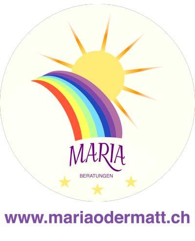 Maria Odermatt Beratungen Sponsoring Partner