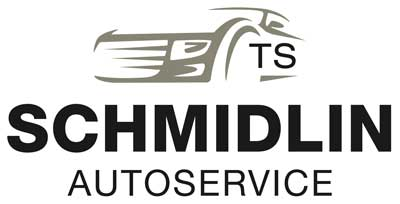 Schmidlin Autoservice Littau-Luzern Sponsoring Partner