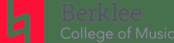 Berklee Music Collage