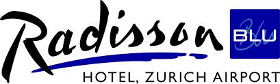 Location Partner Radisson Blu Hotel Airport Zurich