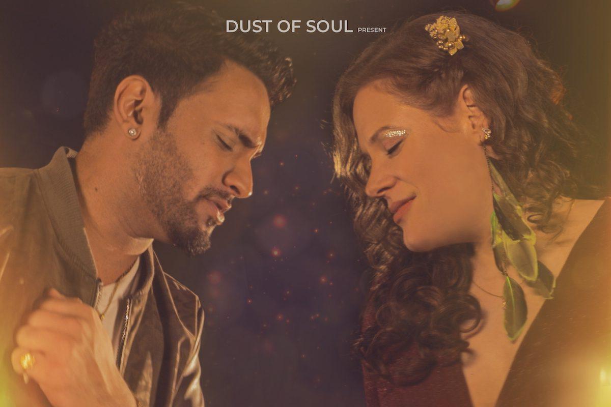 Indian-Swiss romance Music Love hits 100,000 views